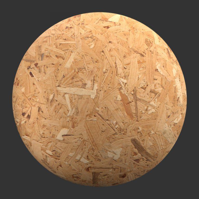 木纹材质贴图