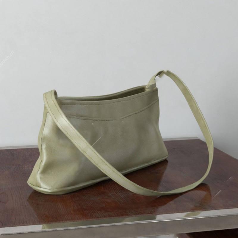 手提包女士包模型包包模型